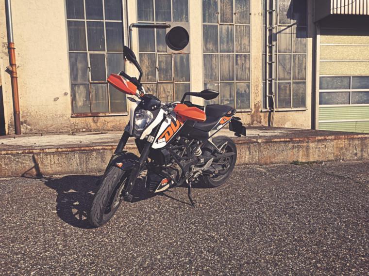 KTM-Duke-125