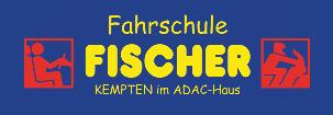 Fahrschule Fischer Kempten